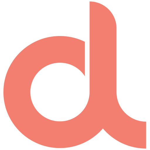 Daypop