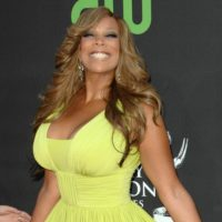 Talk Show Host Wendy Williams Taking Leave From Her Show After Being Diagnosed With Graves' Disease