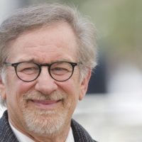 Steven Spielberg Is The First Director To Cross $10 Billion Worldwide