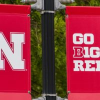 Nebraska Basketball Coach Tim Miles Receives One-Year Contract Extension