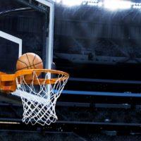 76ers And Mavericks Headed To China For NBA China Game 2018