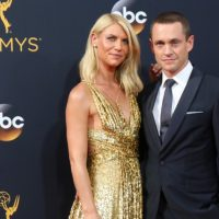 Actress Claire Danes Expecting Her Second Child With Husband Hugh Dancy