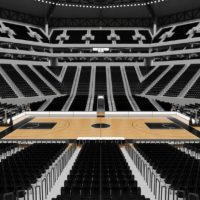 Erin Popovich, Wife Of Spurs Coach Gregg Popovich, Dies At 67