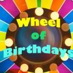 Wheel Of Birthdays479x340