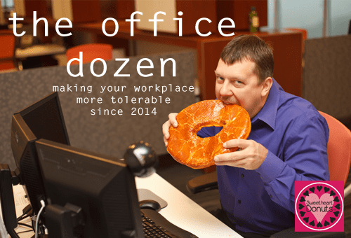 Office Dozen 010517 copy