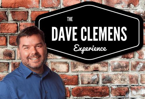 Dave Clemens Exp 010517 copy