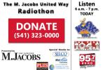 Radiothon SLIDER 022217