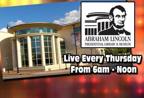 Pres-Library---Light-Bg