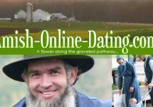 amish-online-dating-103009-main-425x270