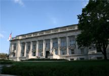 Illinois-Supreme-Court-Building