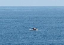 boat-horizon0420_t400