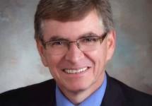 Jim Langfelder