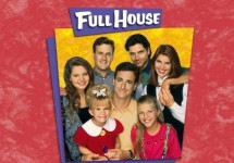 Full_House_TV_Series-351073767-large