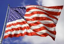 American-Flag_shutterstock_52044700