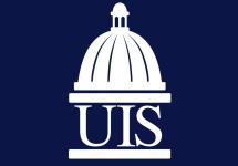 UIS.edu - Creative Department
