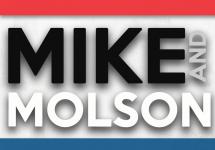 Mike-&-Molson---(900x900)
