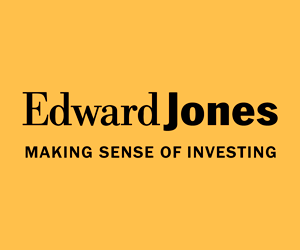 EdwardJones-Website-Banner-300X250