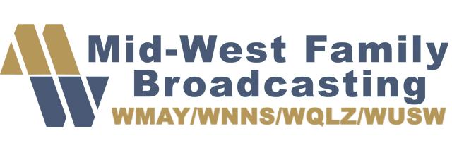 MWFB-StationLogo