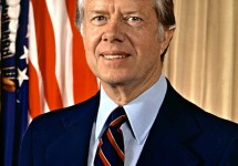 JimmyCarterPortrait2[1]
