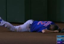 Photo Credit: YouTube / MLB (Screen Capture)
