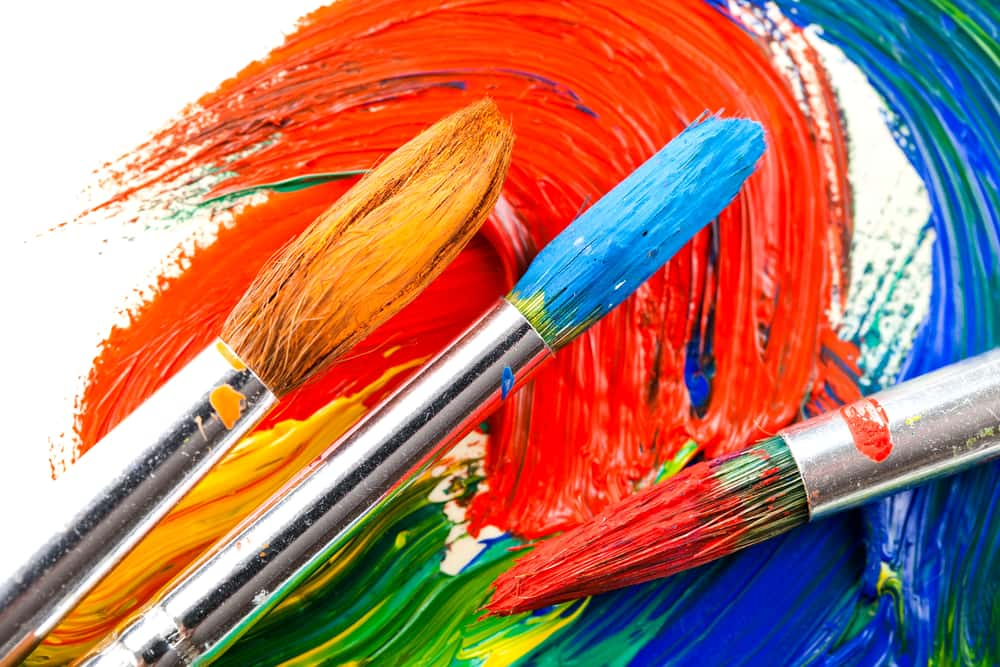 paint-brushes-painting-stock.jpg