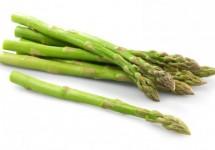 Asparagus-505x336