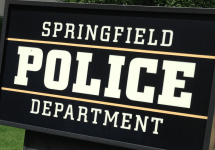 Springfield-Police-Dept-MWFB.png