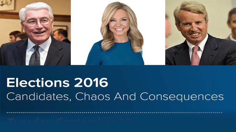 CandidatesChaosConsequences-BGAEvent