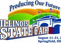state-fair-logo-2016-1.jpg