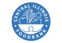Photo Credit: Facebook / Central Illinois Foodbank