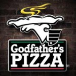 godfathers-pizza-logo