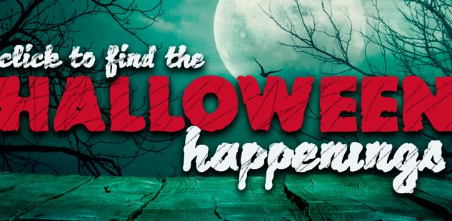 WNNS-HalloweenHappenings