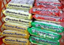 ramen-noodles-packages