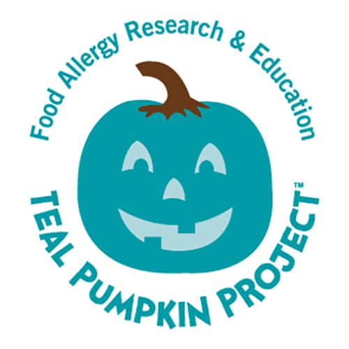 Photo Credit: Food Allergy Research & Education (FARE)