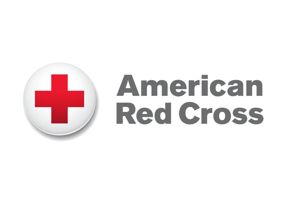 Photo Credit: American Red Cross