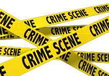 wpid-wall_of_crime_scene_tape_1600_clr_8537.png