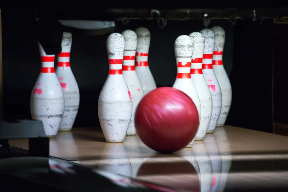 wpid-bowling-ball-hitting-pins.jpg