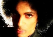 Photo Credit: Instagram / Prince