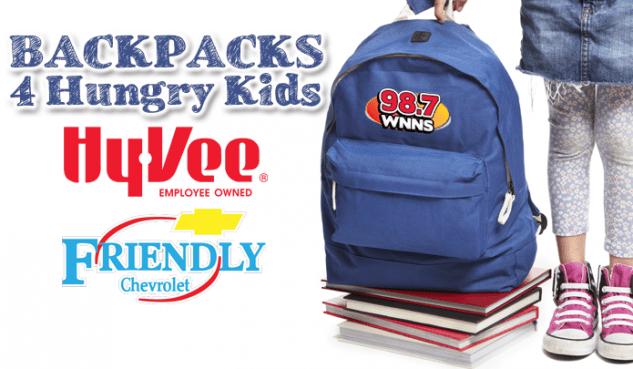 700X405-Backpacks4HungryKids-FriendlyChvy