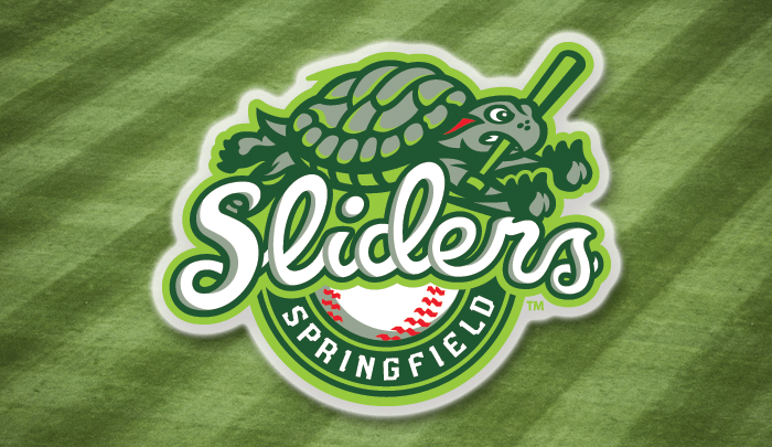 SpringfieldSliders-EventPage.png