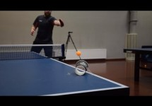 Best-of-Pongfinity-100K-IG-Special-I-Ping-Pong-Trick-Shots.jpeg
