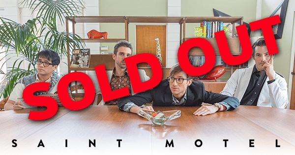 saint-motel-soldout