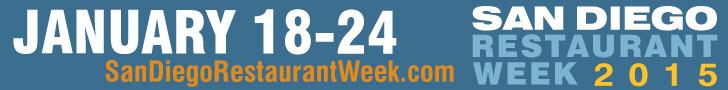 sandieg-restaurantweek-728x90