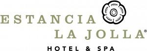 EstanciaLaJolla-Logo(RGB)
