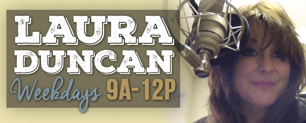 laura-duncan-midday