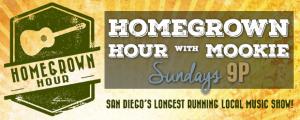 homegrown-hour-header
