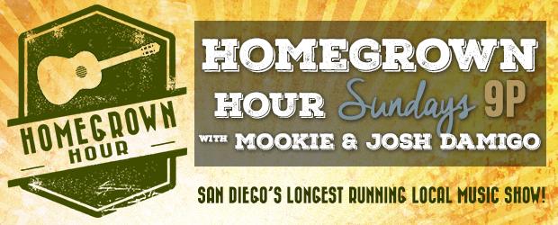 homegrown-hour-mookie-josh-damigo