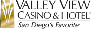 VVCH 2015 Logo_stacked