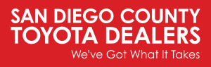 NEW-sandiegotoyota-300x95