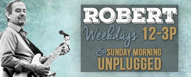 robert-weekdays